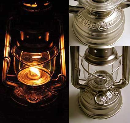 lamp_3s.jpg