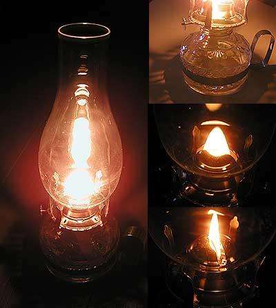 lamp_4s.jpg